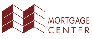 MortgageCenter